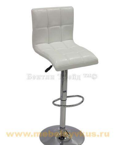 Барные стулья, купить барные стулья