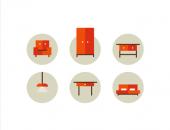 Вся правда о кредитах на покупку мебели