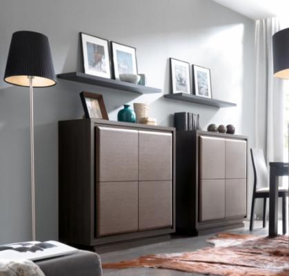 Мебель для гостиной Арека-1