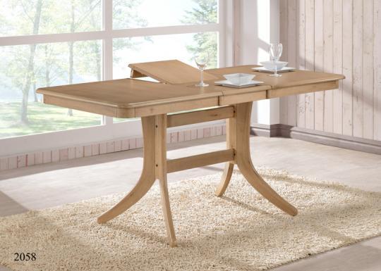 Стол обеденный 2058-1