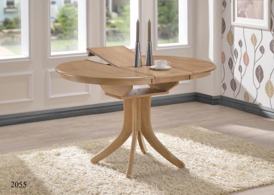 Стол обеденный 2055-1