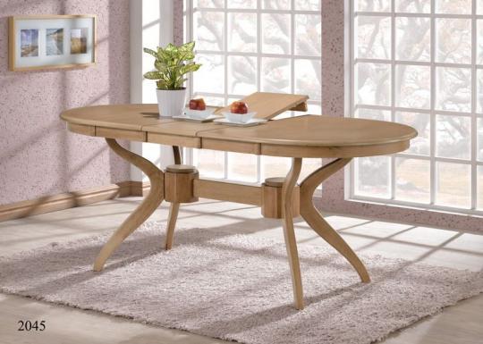 Стол обеденный 2045-1