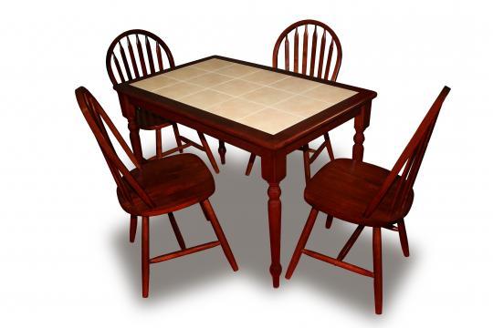 Стол 3045-1