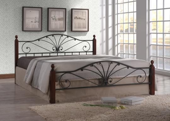 Кровать Равенна (Mara)-1