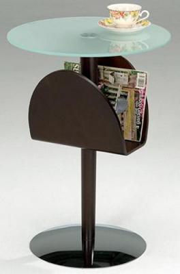 Столик кофейный SR 0499-1