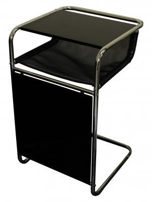 Кофейный столик GC 0427-1
