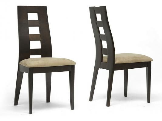 Стул с мягким сиденьем  CB-3904YBH-1