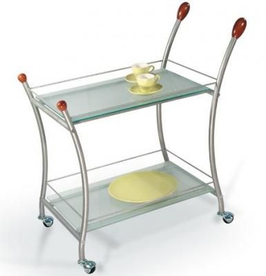 Стол сервировочный Поло-1