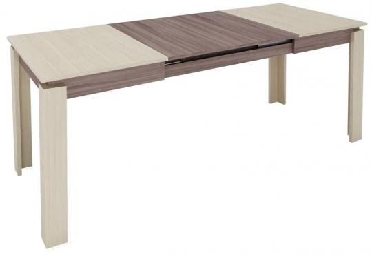 Обеденный стол Орфей-16.1-1