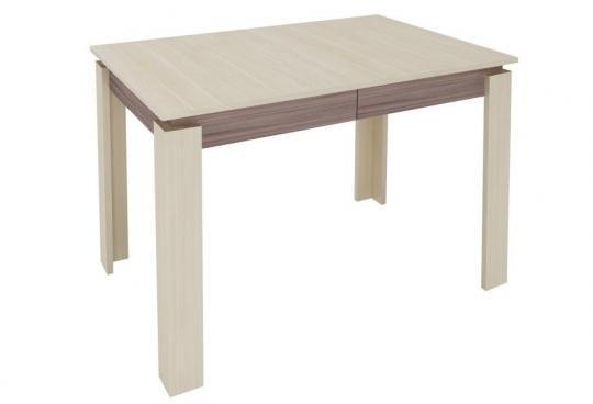 Обеденный стол Орфей-16.1-2