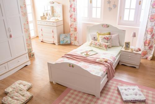 Подростковая комната Laura-2