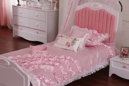 Детская комната Crown-3