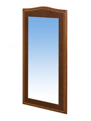 Зеркало Шевалье-1