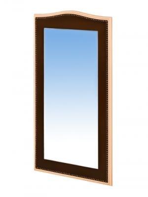 Зеркало Шевалье-2