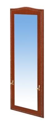 Зеркало Шевалье-4-1