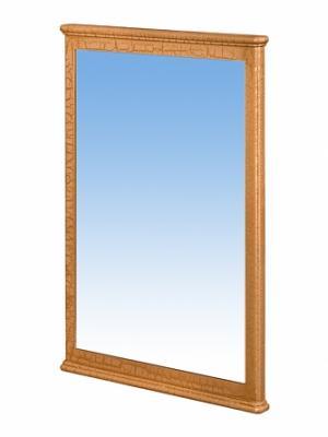 Зеркало Верона-1