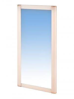 Зеркало Лотос-1-1