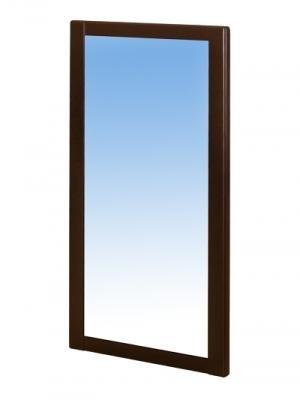 Зеркало Лотос-1-2