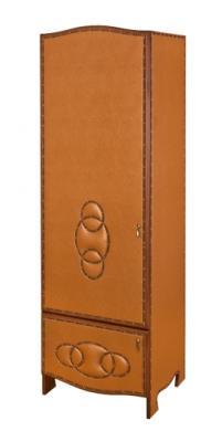 Шкаф Шевалье-2-1