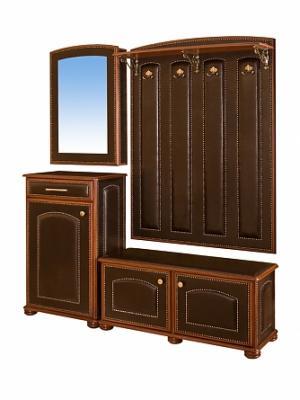 Мебель для прихожей Парма-1