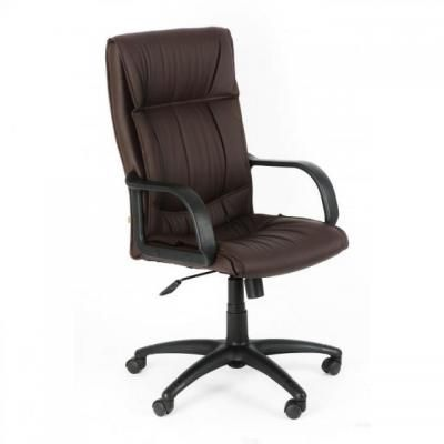 Кресло DAVOS-1
