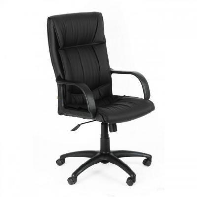 Кресло DAVOS-2