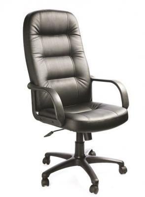 Кресло DEVON-1