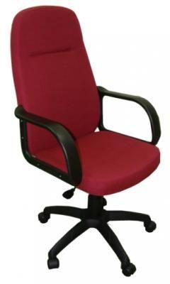 Кресло LEADER-1