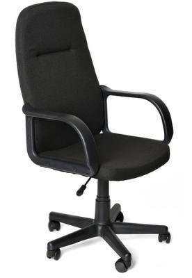 Кресло LEADER-2