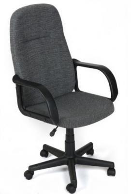 Кресло LEADER-3