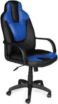 Кресло NEO 1-1
