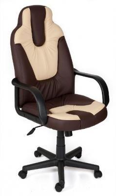 Кресло NEO 1-2
