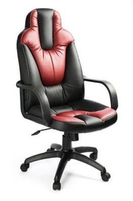 Кресло NEO 1-3