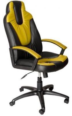 Кресло NEO 2-3