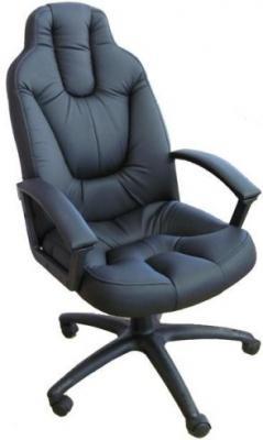 Кресло NEO 2-2