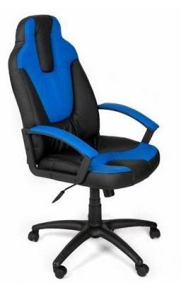 Кресло NEO 2-1