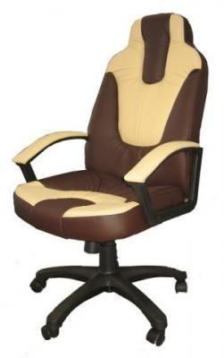 Кресло NEO 2-4