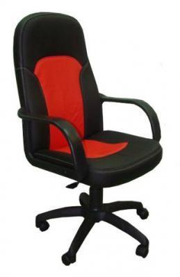 Кресло PARMA-1