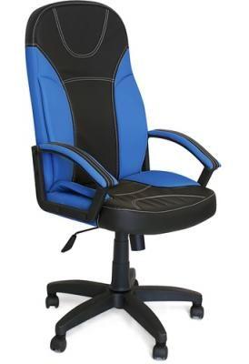 Кресло TWISTER-1