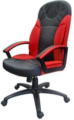 Кресло TWISTER-4