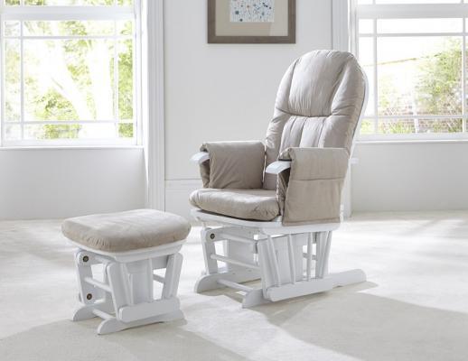 Кресло-качалка для кормления GC35-6
