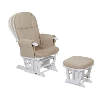 Кресло-качалка для кормления GC35-1