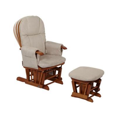 Кресло-качалка для кормления GC35-2