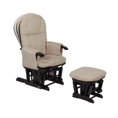 Кресло-качалка для кормления GC35-3
