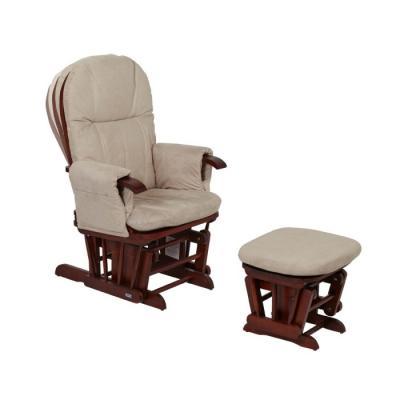 Кресло-качалка для кормления GC35-4