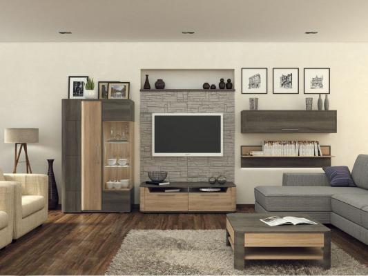 Мебель для гостиной Бруна-2