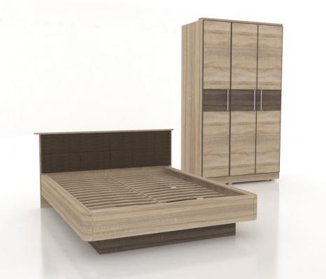 Мебель для спальни Бруна-2