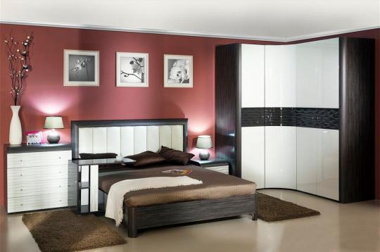 Мебель для спальни Соната-1