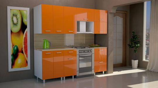 Кухонный гарнитур Венеция-2