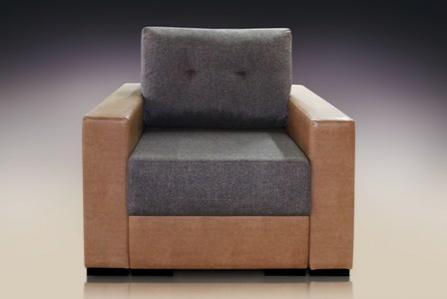 Кресло-кровать Благо 5-1